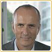 Jean-Marc Bernier