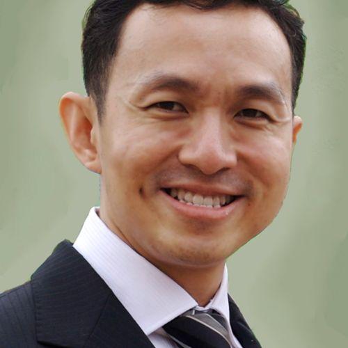 Yong Wei Peng