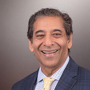 Sanjeev Tirath