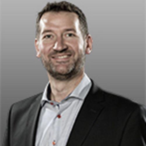 Kasper Lenbroch