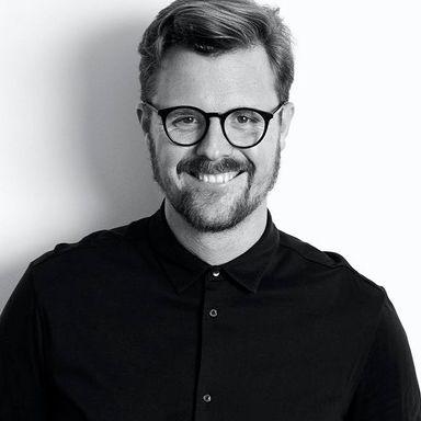 Daniel Verten