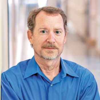 Michael Varney