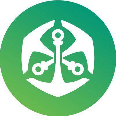 old-mutual-company-logo
