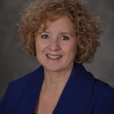 Profile photo of Denise Adams, Vice Chair at Enloe Medical Center