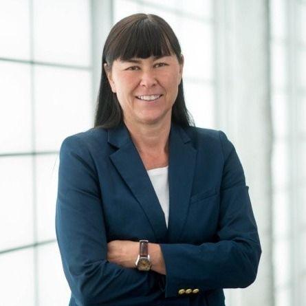 Katarina Berg