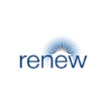 Renew Holdings logo