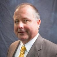 Profile photo of Scott Brashears, SVP of Sales Engineering at Complia Health