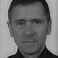 Denis Hansjacob
