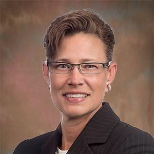 D. Gail Nixon