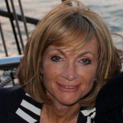 Carole Machell