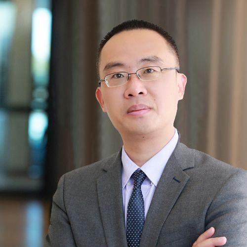 Zhenfei Yin