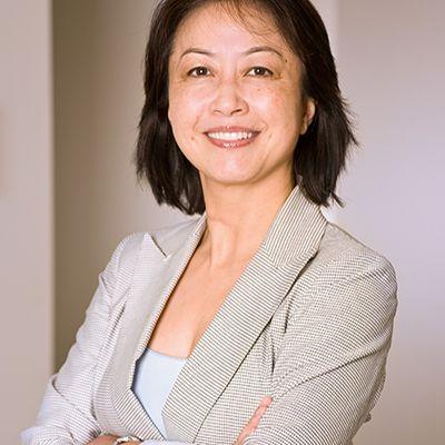 Lucy Xie