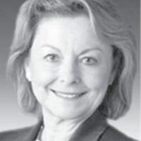Linda S. Sanford