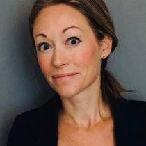Kristina Ekblad