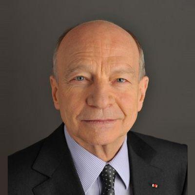 Pierre Mutz