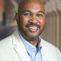 Eric Abrams