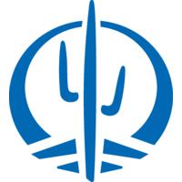 CODAC Behavioral Health Services logo
