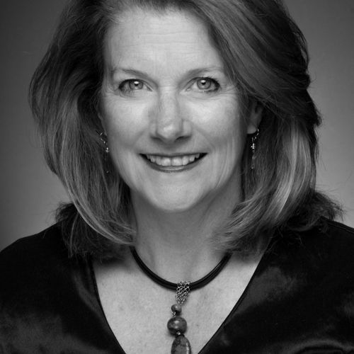 Cynthia Todd Jamison