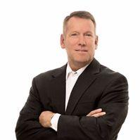 Charles Schmitt