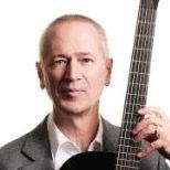 Gregg Zehr