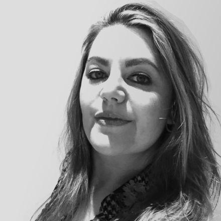 Flavia Vessoni