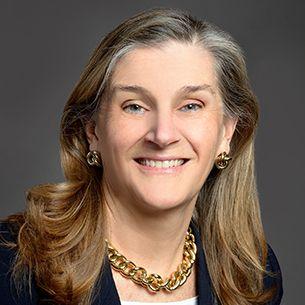 Nancy R. Daly
