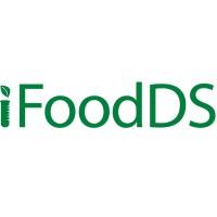 iFoodDS logo