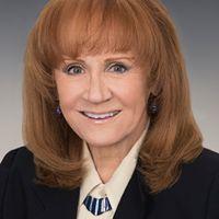 Kathleen M. Bader