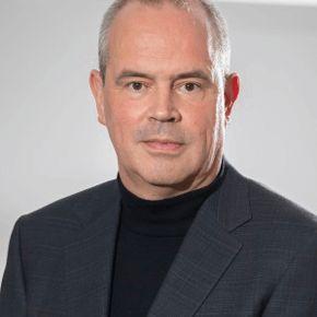 Ronald Kleijwegt