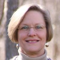 Karen S. Budd