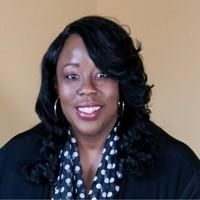 Keyra Lynn Johnson