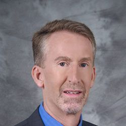 Profile photo of Peter Vonk, Managing Director and Chief Compliance Officer at CUSO Financial Services, L.P.