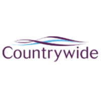 Countrywide Plc logo