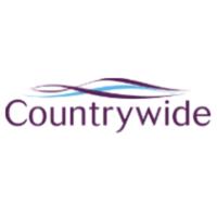 Countrywide Plc logo