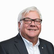 Mark Lievonen