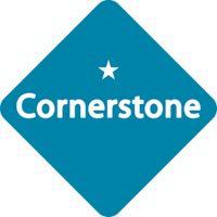 Cornerstone Community Care logo