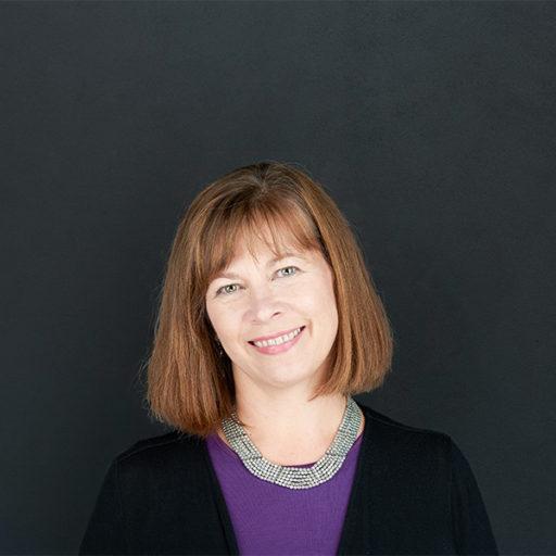 Wendy Unzelman