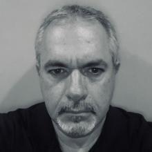 Peter Aloumanis