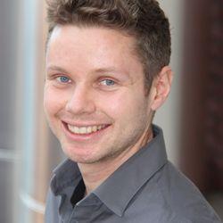Marius Westgaard