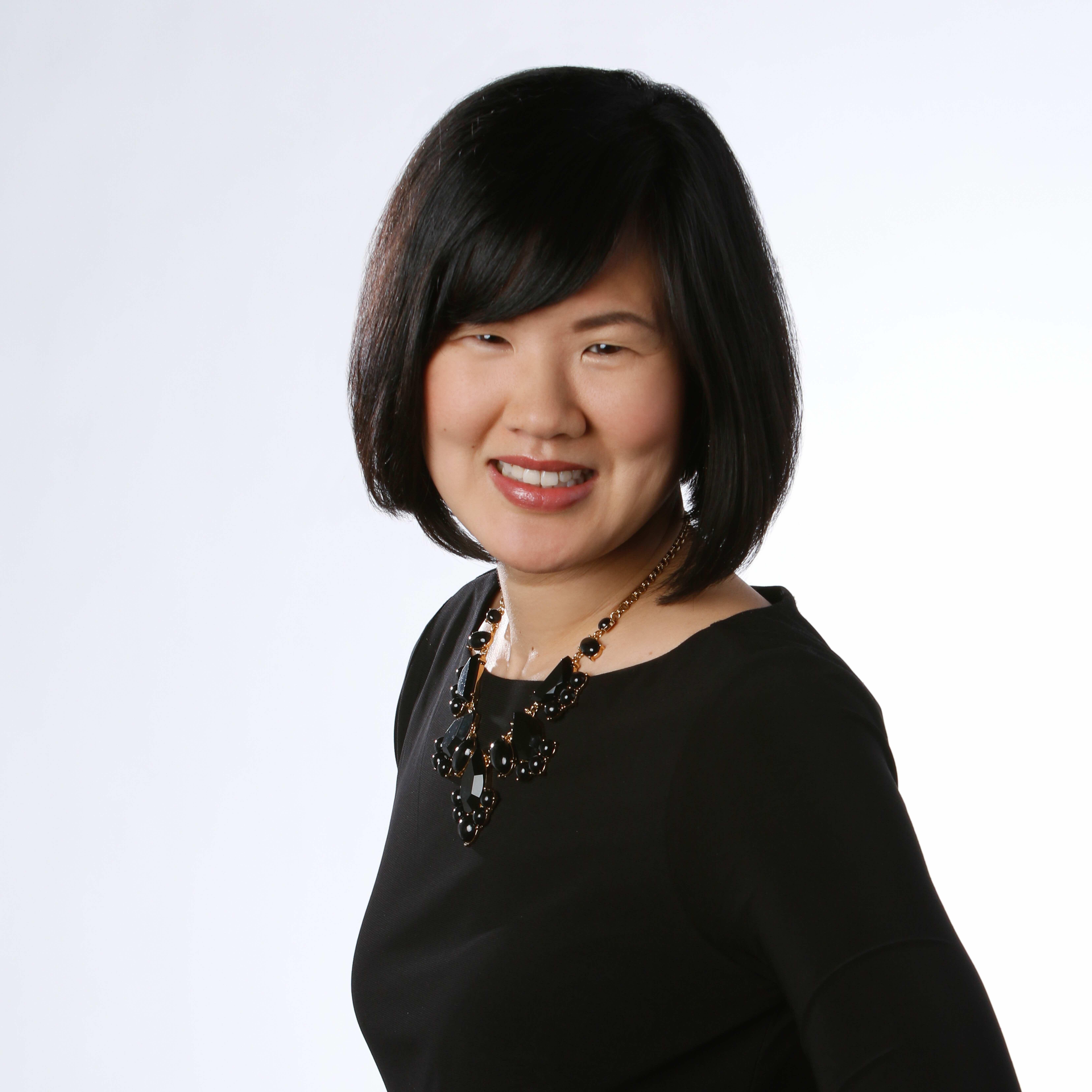 Karen Lai