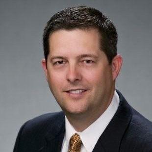 Todd M. Roemer