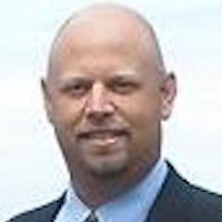 Chris A. Burlog