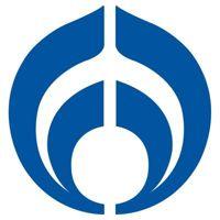 Grupo Radio Fórmula logo