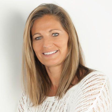 Ilene Vogt