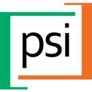 Population Services Internationa... logo