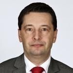 Libor Kabelka