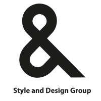 Style and Design logo