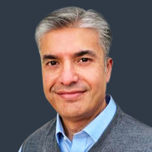 Ahmed Quadry