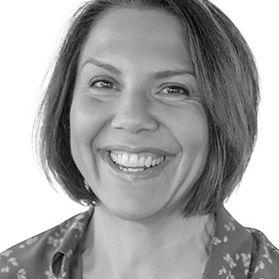 Karen Taplin