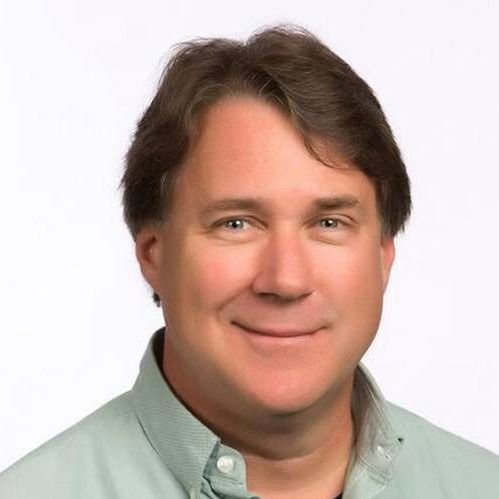 Paul J. Hennessy